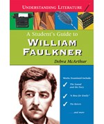 """<h2><a href=""""../A_Students_Guide_to_William_Faulkner/3696"""">A Student's Guide to William Faulkner</a></h2>"""