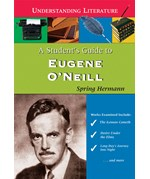 """<h2><a href=""""../A_Students_Guide_to_Eugene_ONeill/3682"""">A Student's Guide to Eugene O'Neill</a></h2>"""