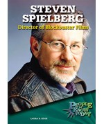 "<h2><a href=""../Steven_Spielberg/2709"">Steven Spielberg: <i>Director of Blockbuster Films</i></a></h2>"