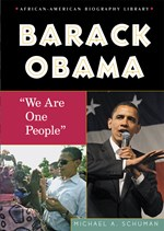 "<h2><a href=""../Barack_Obama/213"">Barack Obama: <i>""We Are One People""</i></a></h2>"