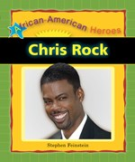 "<h2><a href=""../Chris_Rock/242"">Chris Rock</a></h2>"