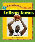 "<h2><a href=""../LeBron_James/245"">LeBron James</a></h2>"