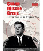 "<h2><a href=""../Cuban_Missile_Crisis/512"">Cuban Missile Crisis: <i>In the Shadow of Nuclear War</i></a></h2>"