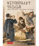 "<h2><a href=""../Witchcraft_Trials/517"">Witchcraft Trials: <i>Fear, Betrayal, and Death in Salem</i></a></h2>"