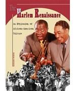 "<h2><a href=""../The_Harlem_Renaissance/516"">The Harlem Renaissance: <i>An Explosion of African-American Culture</i></a></h2>"