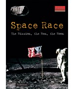 "<h2><a href=""../Space_Race/513"">Space Race: <i>The Mission, the Men, the Moon</i></a></h2>"