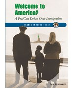 """<h2><a href=""""../Welcome_to_America/2227"""">Welcome to America?: <i>A Pro/Con Debate Over Immigration</i></a></h2>"""