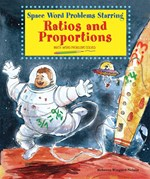 "<h2><a href=""../Space_Word_Problems_Starring_Ratios_and_Proportions/2404"">Space Word Problems Starring Ratios and Proportions: <i>Math Word Problems Solved</i></a></h2>"