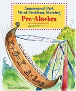"<h2><a href=""../Amusement_Park_Word_Problems_Starring_Pre_Algebra/2400"">Amusement Park Word Problems Starring Pre-Algebra: <i>Math Word Problems Solved</i></a></h2>"