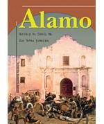"<h2><a href=""../Alamo/511"">Alamo: <i>Victory or Death on the Texas Frontier</i></a></h2>"