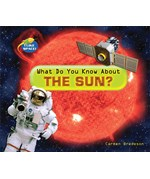 """<h2><a href=""""../What_Do_You_Know_About_the_Sun/1874"""">What Do You Know About the Sun?</a></h2>"""
