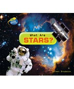 """<h2><a href=""""../What_are_Stars/1871"""">What are Stars?</a></h2>"""