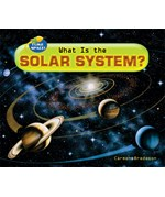 """<h2><a href=""""../What_Is_the_Solar_System/1876"""">What Is the Solar System?</a></h2>"""