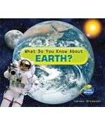 """<h2><a href=""""../What_Do_You_Know_About_Earth/1873"""">What Do You Know About Earth?</a></h2>"""