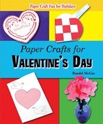 "<h2><a href=""../Paper_Crafts_for_Valentines_Day/2604"">Paper Crafts for Valentine's Day</a></h2>"