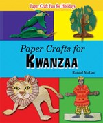 """<h2><a href=""""../Paper_Crafts_for_Kwanzaa/2598"""">Paper Crafts for Kwanzaa</a></h2>"""