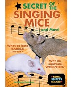 """<h2><a href=""""../Secret_of_the_Singing_Mice____and_More/553"""">Secret of the Singing Mice . . . and More!</a></h2>"""