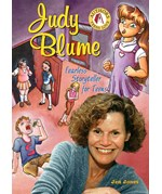 "<h2><a href=""../Judy_Blume/607"">Judy Blume: <i>Fearless Storyteller for Teens</i></a></h2>"