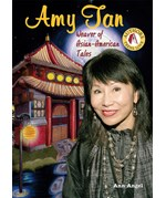 "<h2><a href=""../Amy_Tan/599"">Amy Tan: <i>Weaver of Asian-American Tales</i></a></h2>"