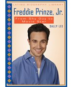 "<h2><a href=""../Freddie_Prinze_Jr/2302"">Freddie Prinze, Jr.: <i>From Shy Guy to Movie Star</i></a></h2>"