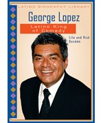 "<h2><a href=""../George_Lopez/2304"">George Lopez: <i>Latino King of Comedy</i></a></h2>"