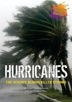 "<h2><a href=""../Hurricanes/3519"">Hurricanes: <i>The Science Behind Killer Storms</i></a></h2>"