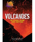 "<h2><a href=""../Volcanoes/3521"">Volcanoes: <i>The Science Behind Fiery Eruptions</i></a></h2>"