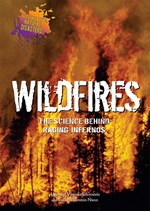 "<h2><a href=""../Wildfires/3522"">Wildfires: <i>The Science Behind Raging Infernos</i></a></h2>"