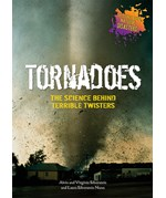 "<h2><a href=""../Tornadoes/3520"">Tornadoes: <i>The Science Behind Terrible Twisters</i></a></h2>"