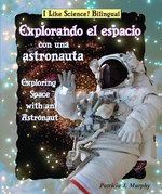 "<h2><a href=""../books/Explorando_el_espacio_con_una_astronauta_Exploring_Space_with_an_Astronaut/1867"">Explorando el espacio con una astronauta/Exploring Space with an Astronaut</a></h2>"