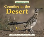 "<h2><a href=""../Counting_in_the_Desert/924"">Counting in the Desert</a></h2>"