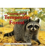 "<h2><a href=""../Counting_in_the_Temperate_Forest/929"">Counting in the Temperate Forest</a></h2>"