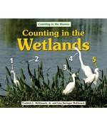 "<h2><a href=""../Counting_in_the_Wetlands/931"">Counting in the Wetlands</a></h2>"