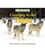 "<h2><a href=""../Counting_in_the_Taiga/928"">Counting in the Taiga</a></h2>"