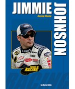 "<h2><a href=""../Jimmie_Johnson/1609"">Jimmie Johnson: <i>Racing Champ</i></a></h2>"