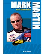 "<h2><a href=""../Mark_Martin/1611"">Mark Martin: <i>Master Behind the Wheel</i></a></h2>"