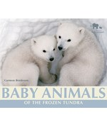 "<h2><a href=""../Baby_Animals_of_the_Frozen_Tundra/2521"">Baby Animals of the Frozen Tundra</a></h2>"