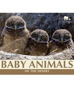 "<h2><a href=""../Baby_Animals_of_the_Desert/2520"">Baby Animals of the Desert</a></h2>"