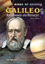 "<h2><a href=""../Galileo/1471"">Galileo: <i>Astronomer and Physicist, Revised Edition</i></a></h2>"