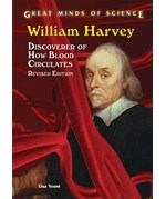 "<h2><a href=""../William_Harvey/1494"">William Harvey: <i>Discoverer of How Blood Circulates, Revised Edition</i></a></h2>"