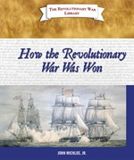 "<h2><a href=""../How_the_Revolutionary_War_Was_Won/3514"">How the Revolutionary War Was Won</a></h2>"