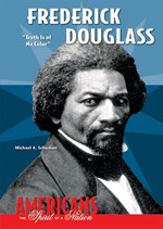 "<h2><a href=""../Frederick_Douglass/492"">Frederick Douglass: <i>""Truth Is of No Color""</i></a></h2>"