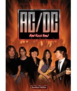 "<h2><a href=""../AC_DC/2808"">AC/DC: <i>Hard Rock Band</i></a></h2>"