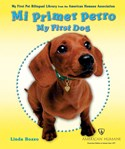 Mi primer perro/My First Dog