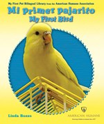 "<h2><a href=""../Mi_primer_pajarito_My_First_Bird/2468"">Mi primer pajarito/My First Bird</a></h2>"