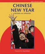 "<h2><a href=""../Chinese_New_Year_Revised_and_Updated/641"">Chinese New Year, Revised and Updated</a></h2>"