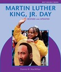 Martin Luther King, Jr. Day, Revised and Updated