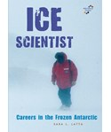 Ice Scientist