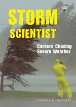 "<h2><a href=""../Storm_Scientist/3833"">Storm Scientist: <i>Careers Chasing Severe Weather</i></a></h2>"