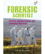 "<h2><a href=""../Forensic_Scientist/3830"">Forensic Scientist: <i>Careers Solving Crimes and Scientific Mysteries</i></a></h2>"